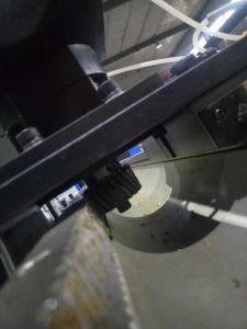 家具のドアの作成のためのHh-1325 3axis Pnuematic Hh CNCのルーター