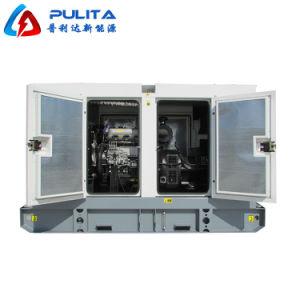 3 die de Generator van de fase in China wordt gemaakt