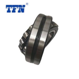 Низкая цена Сферический роликоподшипник 23222cck/W33 Сделано в Китае