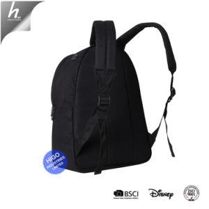 Cat печать детей школьного рюкзак оптовой подростка девочек компьютер Pack