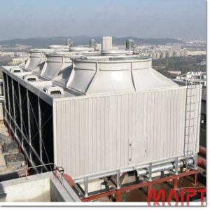 상자 모양 개방 회로 교차하는 교류 냉각탑 (MPCT-125FH)
