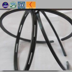 OEM Jichai/Shengdong van de Convertor van het Voltage van gelijkstroom de Delen van de Diesel Generator van het Gas