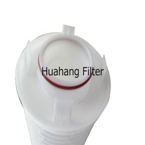 Большой поток воды фильтр RTM41HF050E защитного фильтра обратного осмоса
