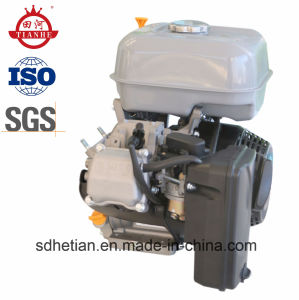 최신 판매 SGS 증명서 공기에 의하여 냉각되는 강한 힘 DC 산출 범위 증량제 발전기