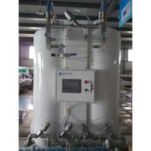 中国は高品質Psaの酸素の発電機を製造した