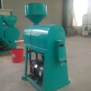 産業緑のひよこ豆の皮のエンドウ豆豆の皮機械