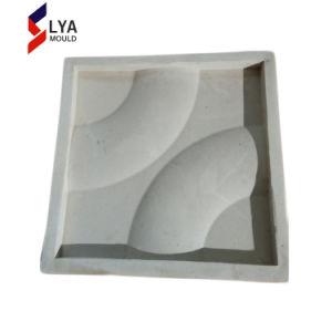 販売のための最上質3D外壁の装飾のパネル型