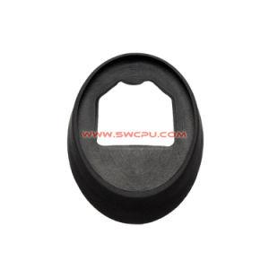 OEM ПОЛИУРЕТАН PU механический насос используется пылезащитное уплотнение крышки / Disc резинового уплотнительного кольца