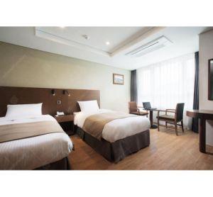 Design élégant hôtel moderne d'ensembles de meubles de 4 à 5 étoiles Hôtel
