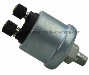 1/8 NPT 0-10 Bar Remetente do Motor do Sensor de Pressão de Óleo Vdo