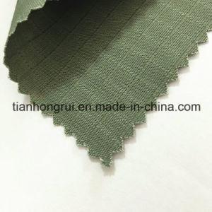 300 g de poliéster de retardante de tipos de sofás de tela de Material p.