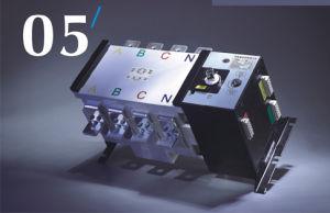 630A do interruptor de transferência do gerador ATS