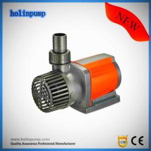 Automatische Control voor Water Pump hl-LRDC8000