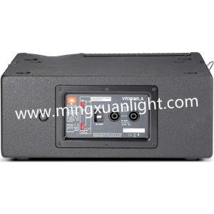 Haute qualité VRX932lap Active Line Array Le Président (YS-2001)