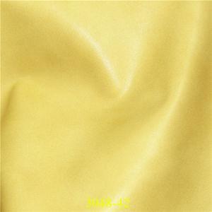 Овцы зерна PU материал из натуральной кожи для диван обивка мебели