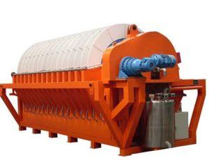 Energiesparender keramischer Filter für Verkauf