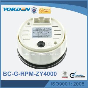 Bc-G-Rpm-Zy4000 генераторах измеритель частоты вращения