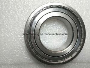 Rodamiento de bolas de acero inoxidable S6920, S6921, S6922, S6923, S6925, S6926zz