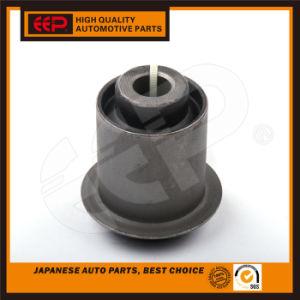 Aufhebung Gummibush für Honda Cr-v Rd5 Rd7 51392-S5a-004