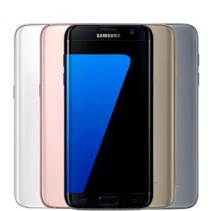S7/S7 Edge G935A G935V G935f G935P G930f Teléfono móvil