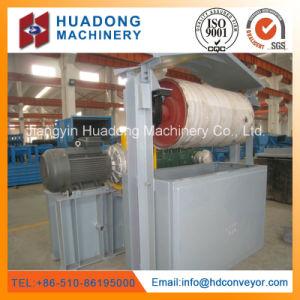 강철 주물 농업 기계 부속품 컨베이어 폴리