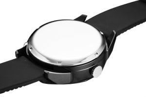 Batería extraíble HD de 500mAh de infrarrojos de Visión Nocturna Vigilancia de seguridad de vídeo mini cámara DV
