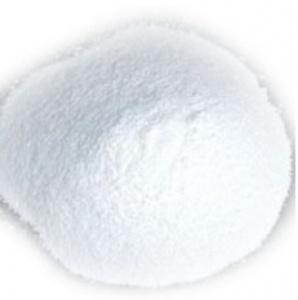 CAS van het Chloride Terephthaloyl van de Levering van China Chemisch Aantal: 100-20-9