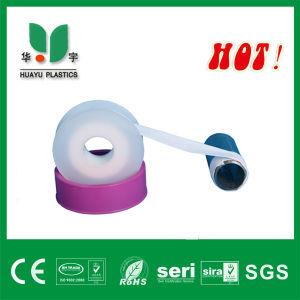 糸のシールテープ12mm 0.3G/Cm3