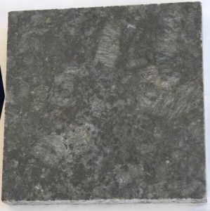 Природного гранита на стене место на кухонном столе цена серого гранита для создания