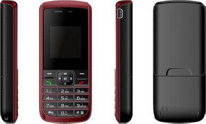 Telefone celular CDMA 918C