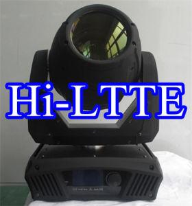 Haz Platinum 15r faro móvil
