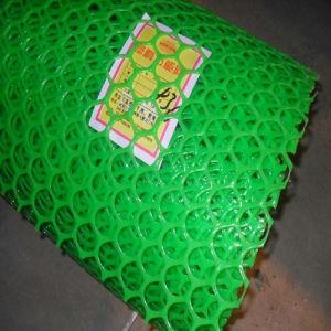 Пластиковые ткани сетчатый фильтр