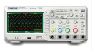 Цифровой осциллограф - 2