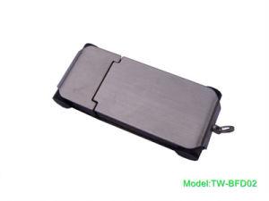 Flash Disk (TW-AFD01)