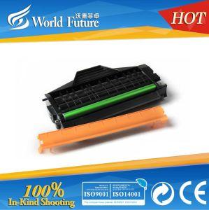 Nouveau Compatible Kx-Fa410une cartouche de toner pour une utilisation dans Kx-MO1500/1508/1537
