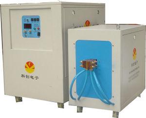 金属のアニーリング(XG-120B)のための誘導加熱装置