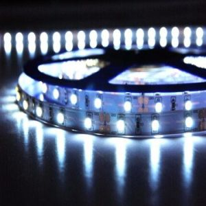 Striscia del LED