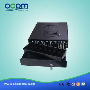 Cassetto dei contanti di Stainles del commercio all'ingrosso di basso costo della Cina