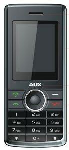 Mobiele Telefoon (M227E+)
