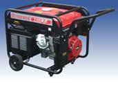 Gerador de gasolina (YH7500S)