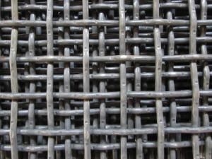 сетка 65mn стальная Wrie для сбывания
