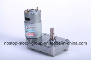 Alambre de cobre destinado Pm motor CC (N8957GF-K20-R555-1260)