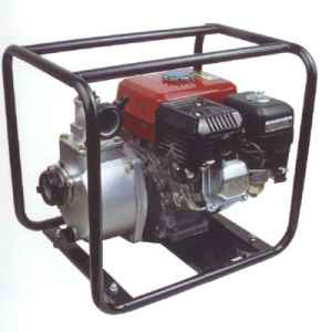Pompa ad acqua del motore di benzina (WP20CX)