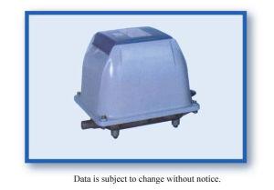 Пневмопривод линейный насос (воздушного насоса) (60-150)