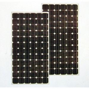 태양 단위 또는 위원회 (KVM-125R165M)