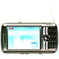 Cartão duplo SIM com TV (00003756)