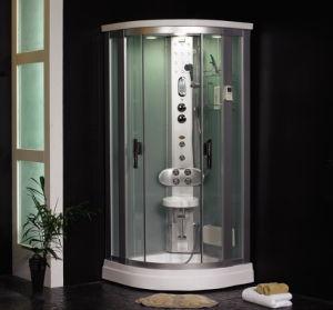 Cuarto de baño de vapor (GL-9090S)