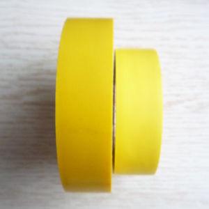 Пвх электрические клейкой ленты