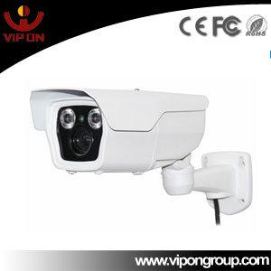 2.0 Megapixel wasserdichte P2P IP-Kamera