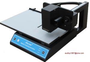 각인 기계, 포일 인쇄 기계, 디지털 프린터